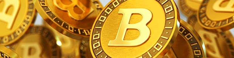 bitcoin commodity exchange